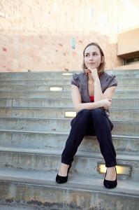 Meet-Laura-199x300.jpg