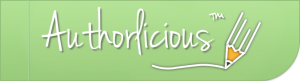 Looking for a new website or blog? Authorlicious might be just what you need.