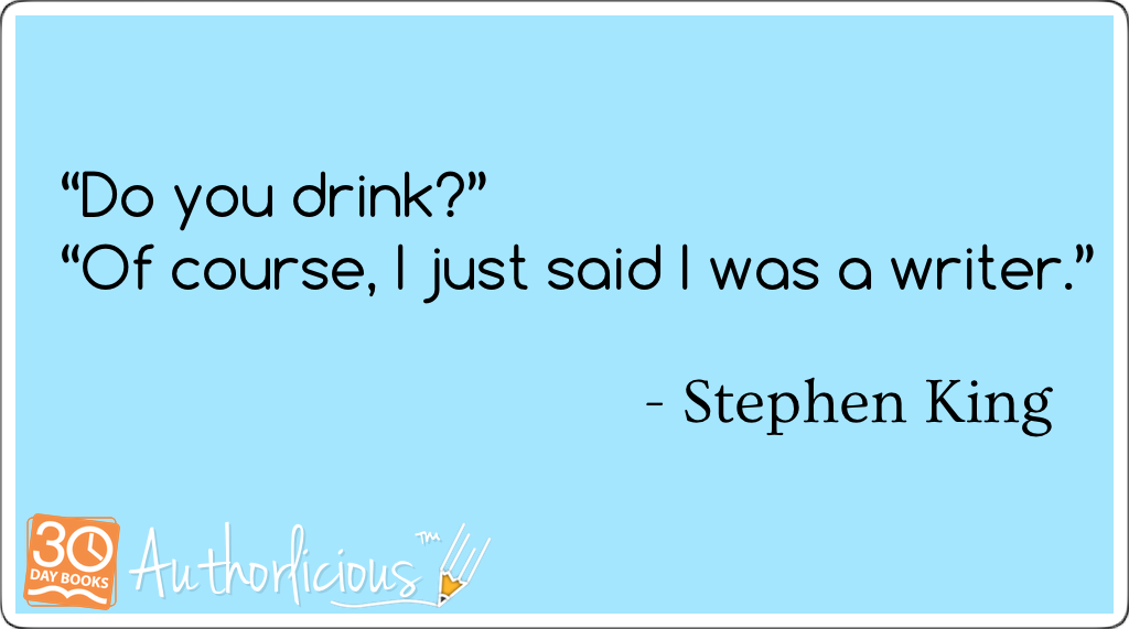 Quotes Stephen King Novel. QuotesGram