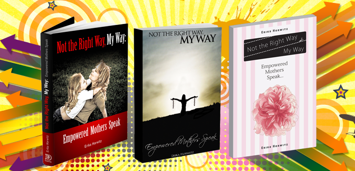 Book Cover Ideas For Competition : Need a book cover designing check out this cool contest