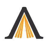 Authorly logo