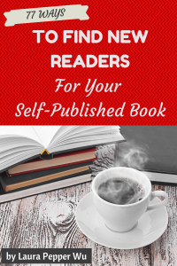 77 Ways to Find New Readersfor Your Book