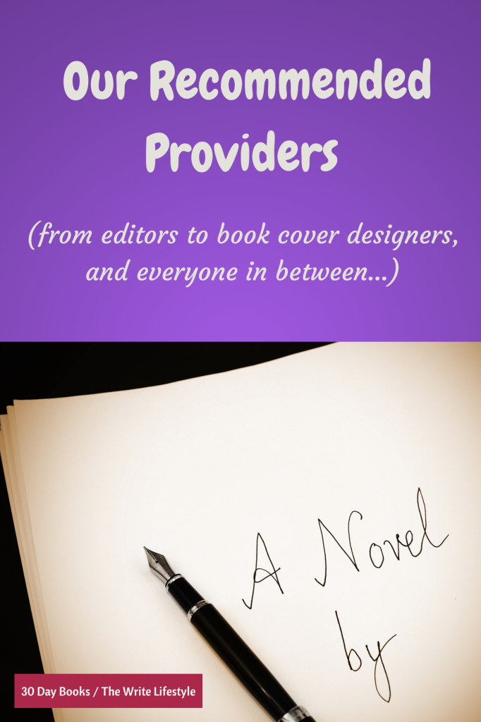 Our Recommended Providers (from editing (1)