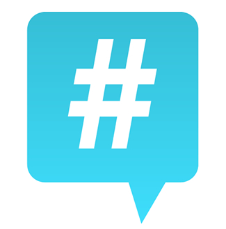 Why You Need to Use Hashtags, & the Best Hashtags for Writers & Authors