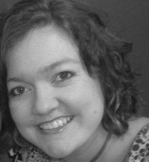 Meet indie author rockstar Ms. Colleen Hoover