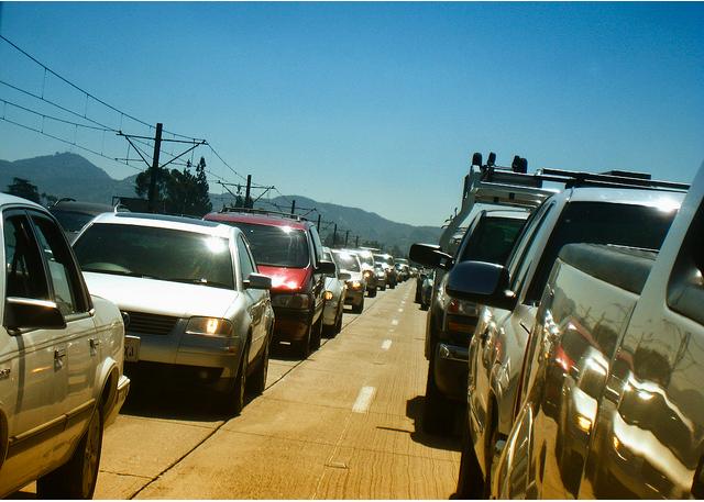 How Do I Get More Traffic to My Author Website?