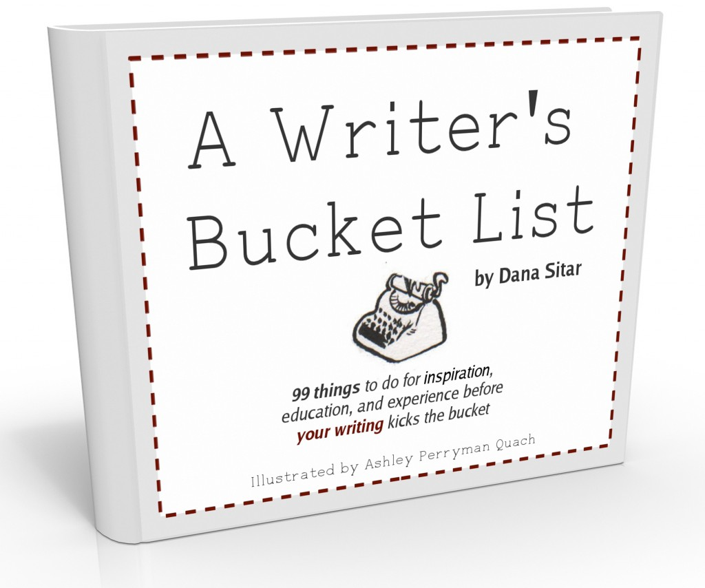 a-writers-bucket-list-cover-3d-1024x854