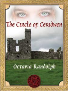 Octavia Randolph