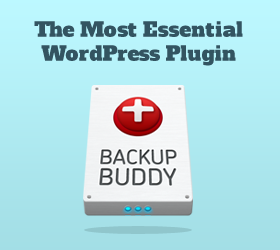 backupbuddy3-sidebar2802